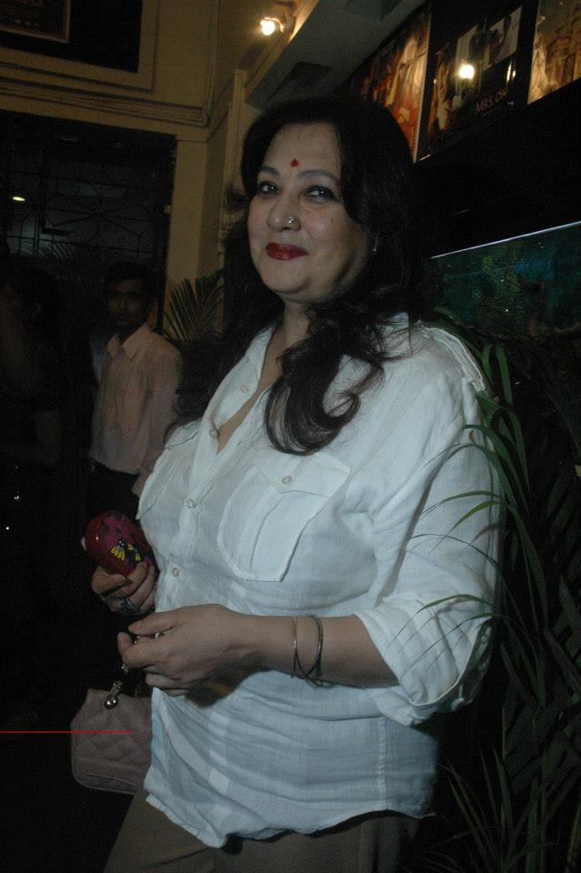Premiere of Ganesh Talkies